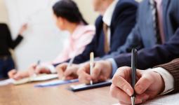 Convegno – La Banca dei Dati Immobiliari
